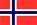 norsk_flagg_ikon