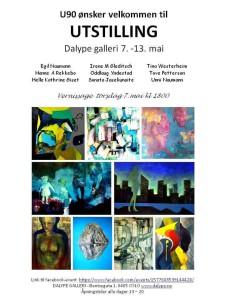 invitation (c) art by rekkebo